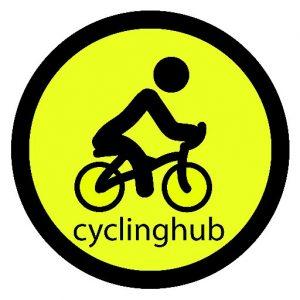 cyclinghub