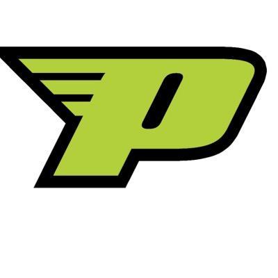 profile-patoscycling